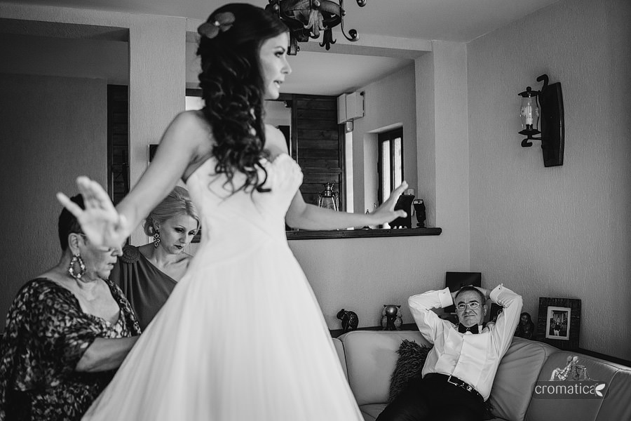 Lexa + Alex - Fotografii nunta (30)