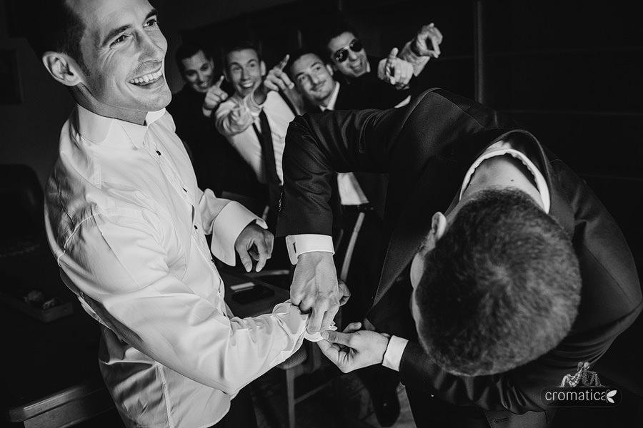 Lexa + Alex - Fotografii nunta (31)