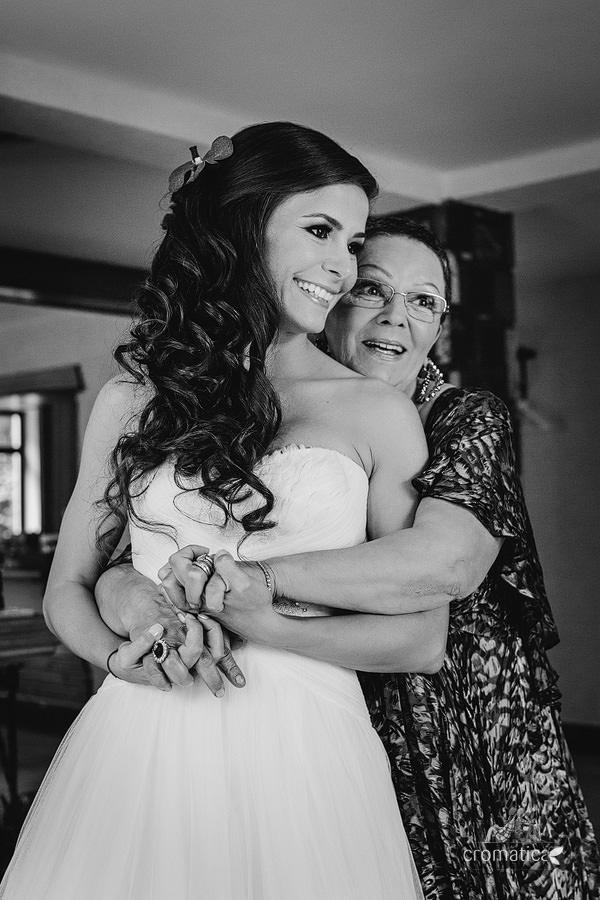 Lexa + Alex - Fotografii nunta (32)