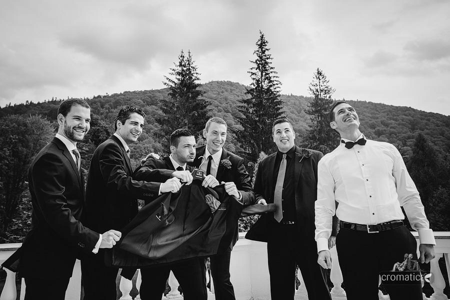 Lexa + Alex - Fotografii nunta (34)