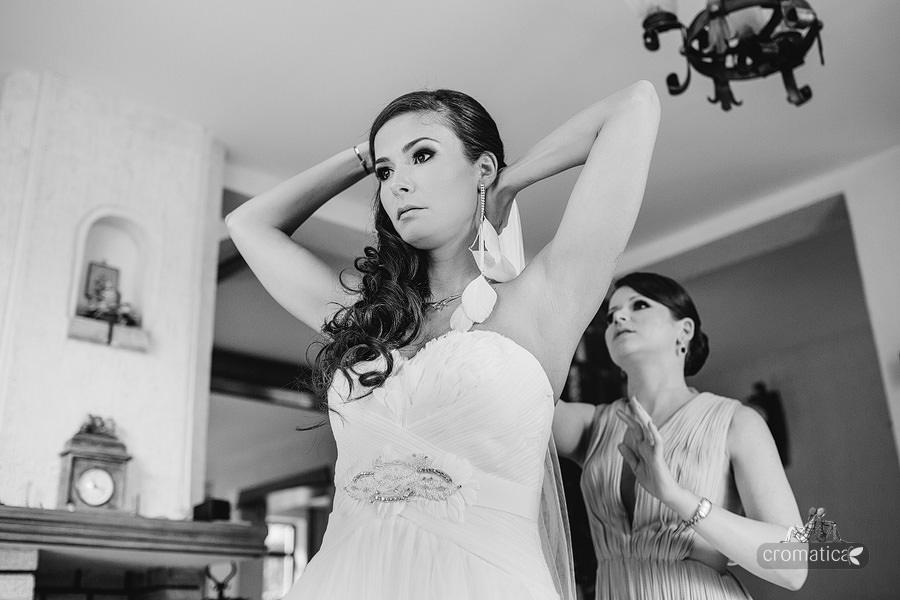 Lexa + Alex - Fotografii nunta (35)