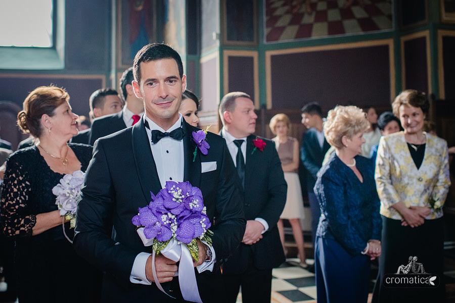 Lexa + Alex - Fotografii nunta (37)