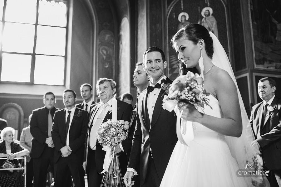 Lexa + Alex - Fotografii nunta (38)