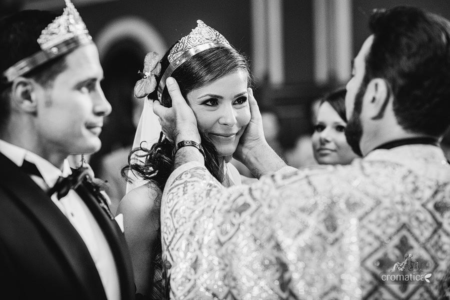 Lexa + Alex - Fotografii nunta (39)