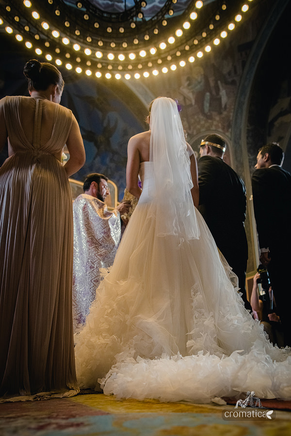 Lexa + Alex - Fotografii nunta (41)