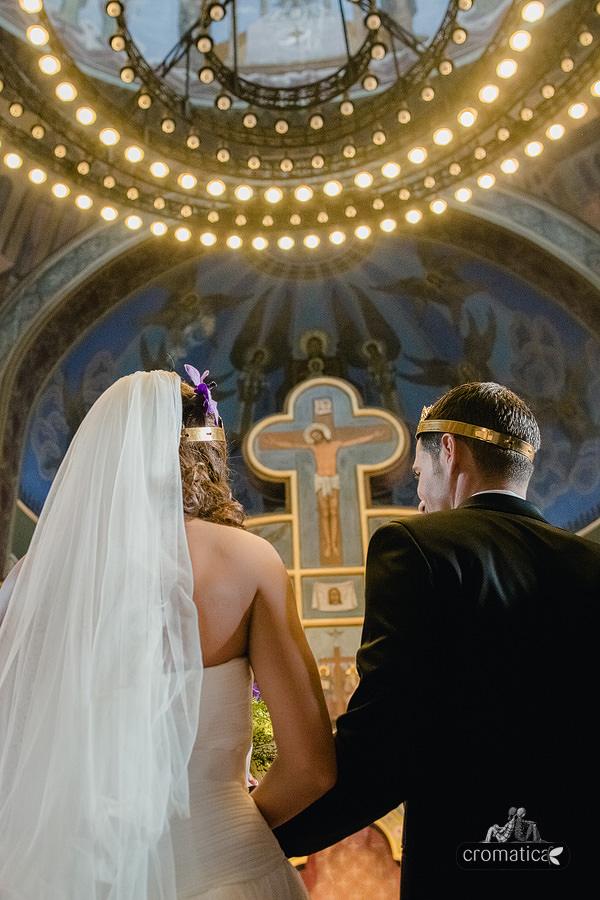 Lexa + Alex - Fotografii nunta (42)