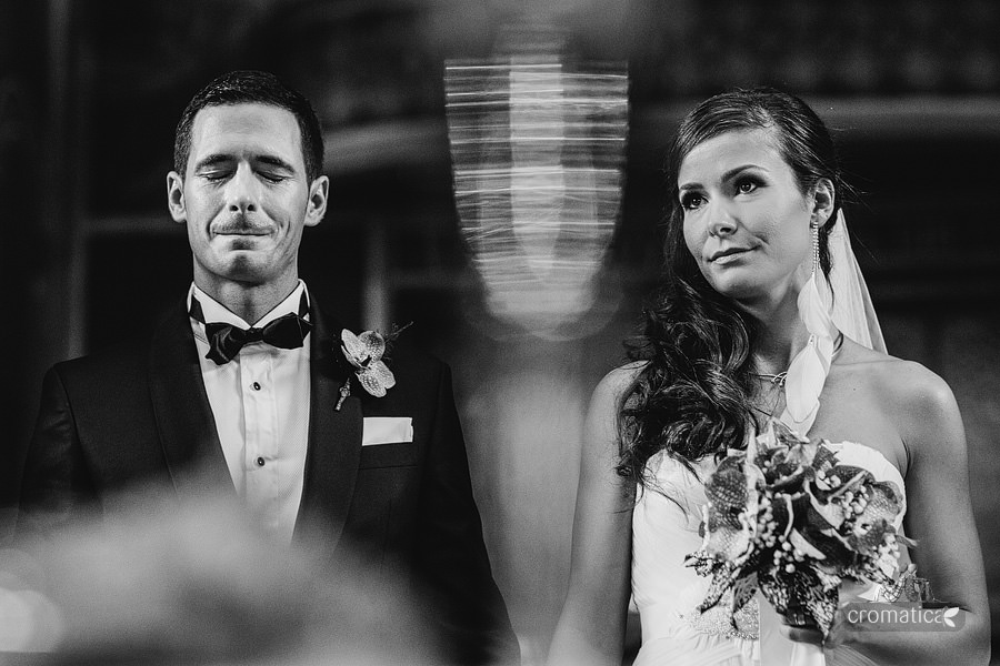 Lexa + Alex - Fotografii nunta (44)