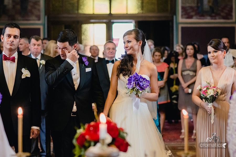 Lexa + Alex - Fotografii nunta (45)