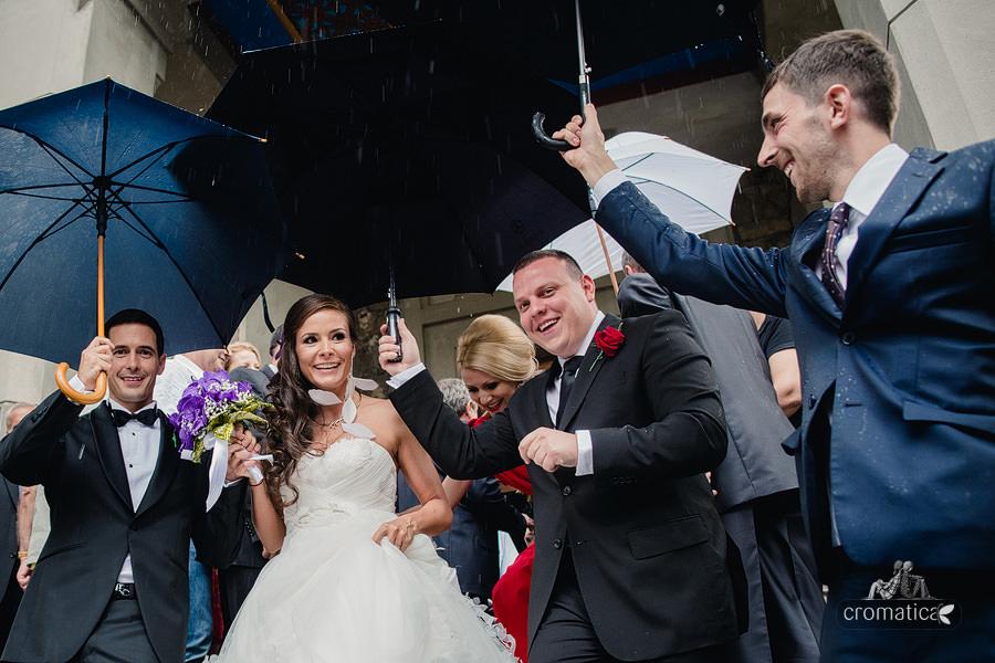 Lexa + Alex - Fotografii nunta (47)