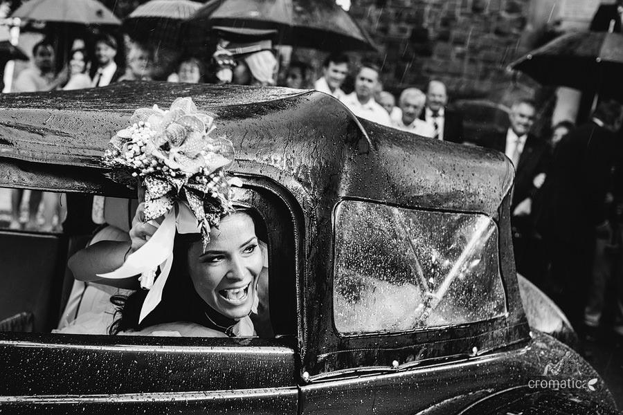 Lexa + Alex - Fotografii nunta (50)
