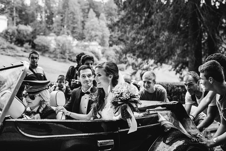 Lexa + Alex - Fotografii nunta (51)