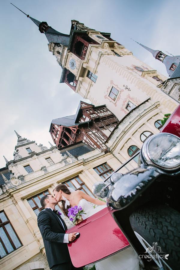 Lexa + Alex - Fotografii nunta (53)