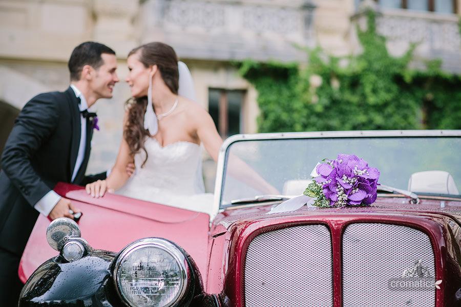 Lexa + Alex - Fotografii nunta (54)