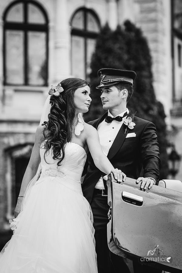 Lexa + Alex - Fotografii nunta (55)