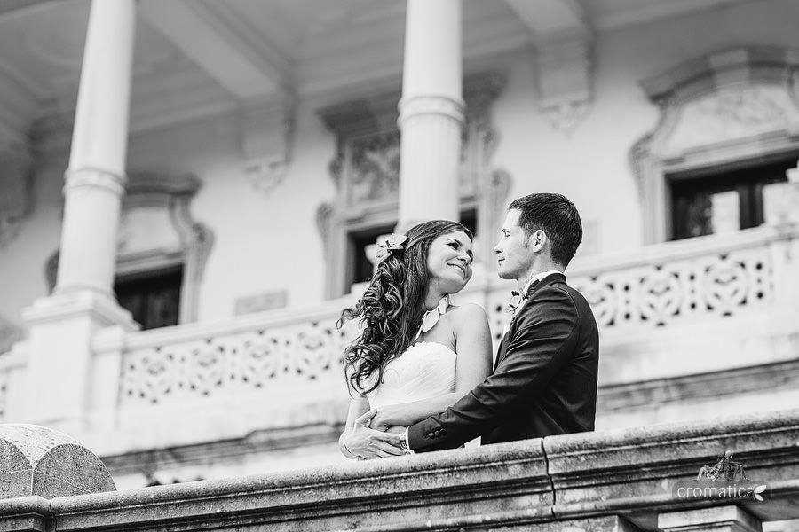 Lexa + Alex - Fotografii nunta (57)