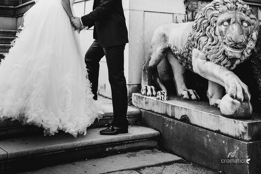Lexa + Alex - Fotografii nunta (59)