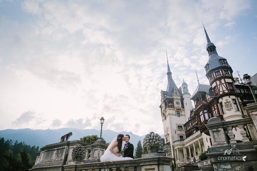 Lexa + Alex - Fotografii nunta (60)