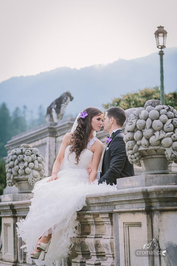 Lexa + Alex - Fotografii nunta (61)