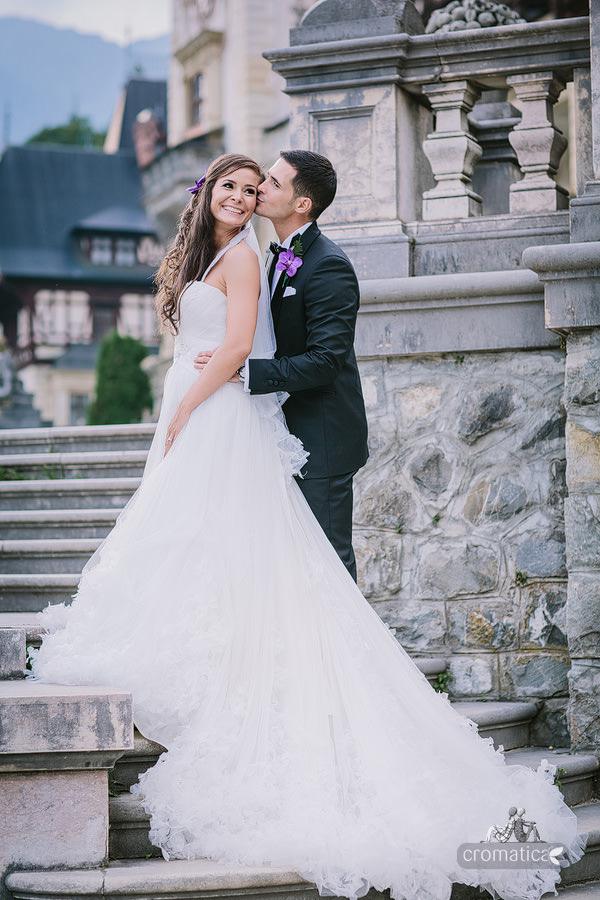 Lexa + Alex - Fotografii nunta (62)