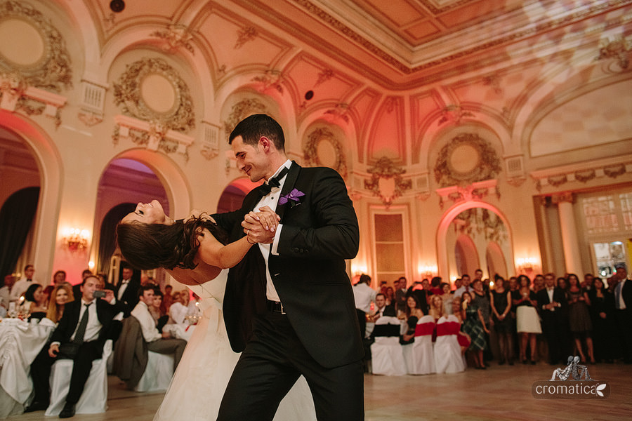 Lexa + Alex - Fotografii nunta (68)