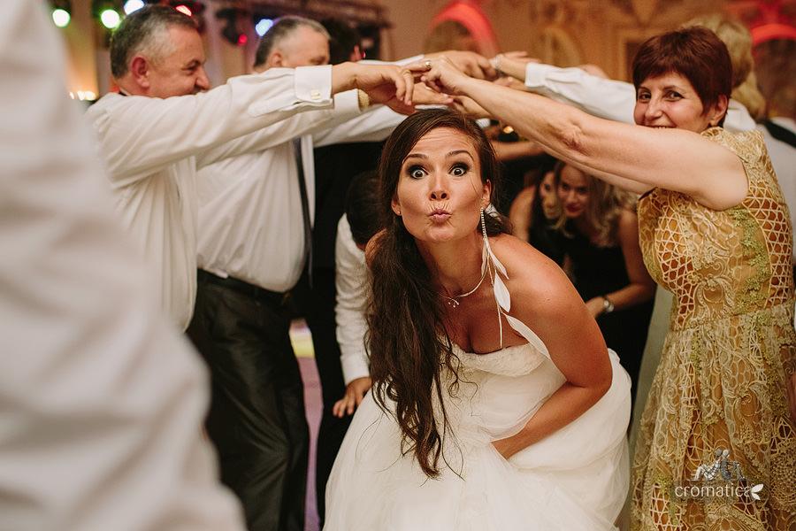 Lexa + Alex - Fotografii nunta (71)