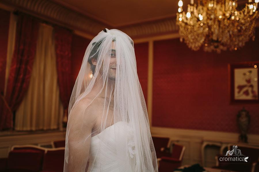Lexa + Alex - Fotografii nunta (72)