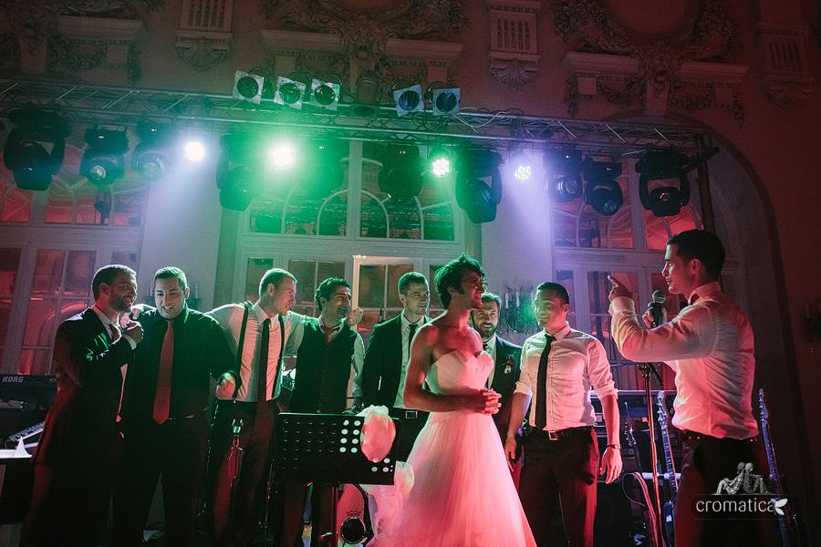 Lexa + Alex - Fotografii nunta (74)