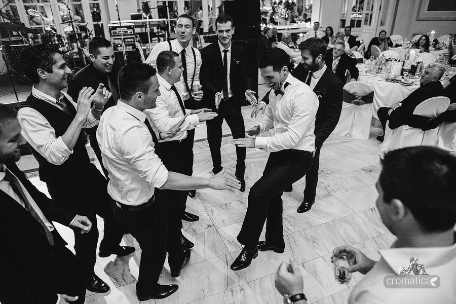 Lexa + Alex - Fotografii nunta (75)