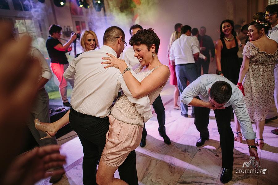 Lexa + Alex - Fotografii nunta (80)