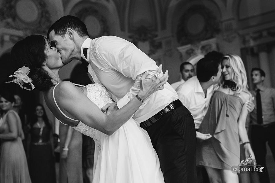 Lexa + Alex - Fotografii nunta (85)