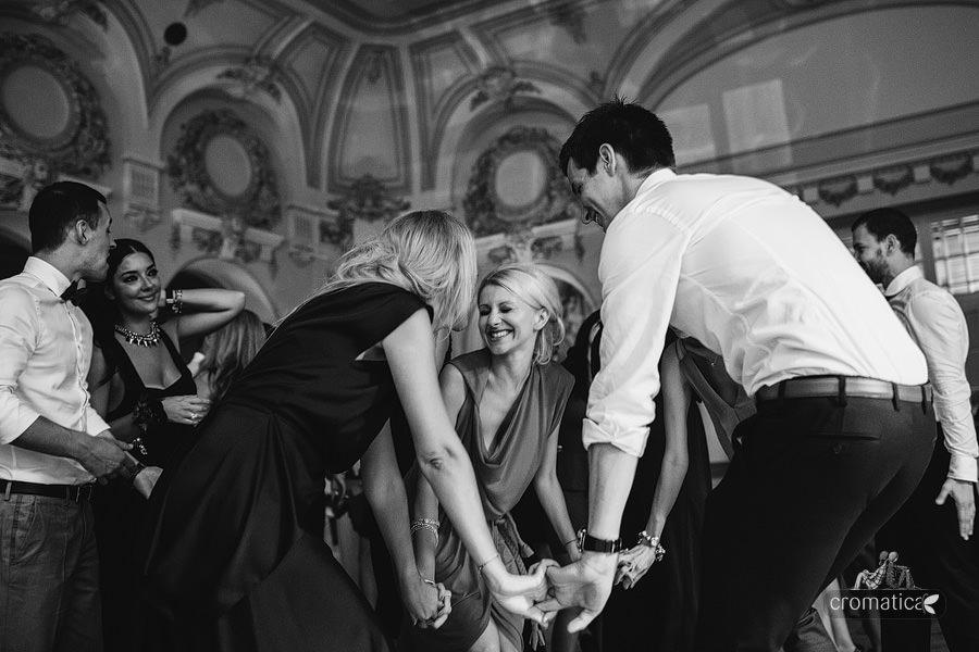 Lexa + Alex - Fotografii nunta (88)