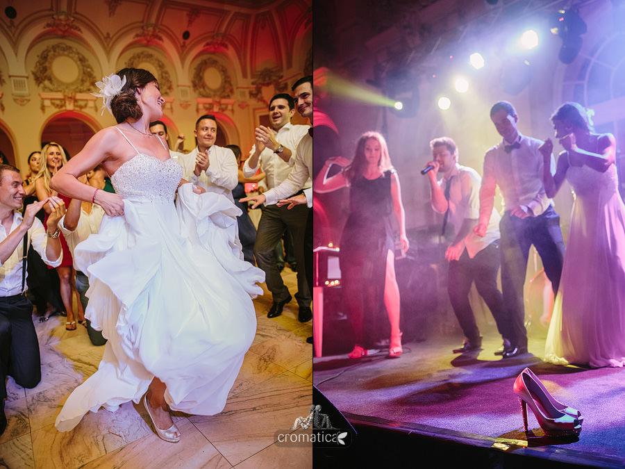 Lexa + Alex - Fotografii nunta (91)