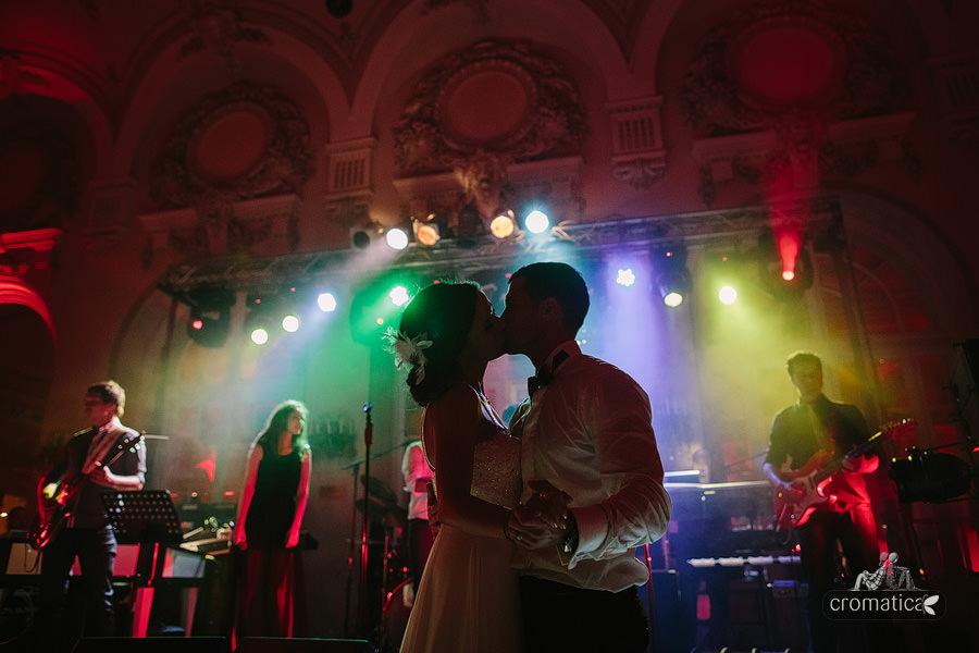 Lexa + Alex - Fotografii nunta (93)