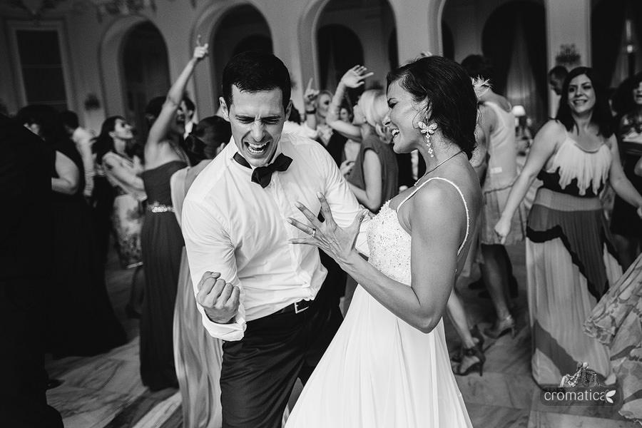 Lexa + Alex - Fotografii nunta (95)