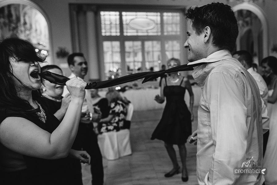 Lexa + Alex - Fotografii nunta (96)