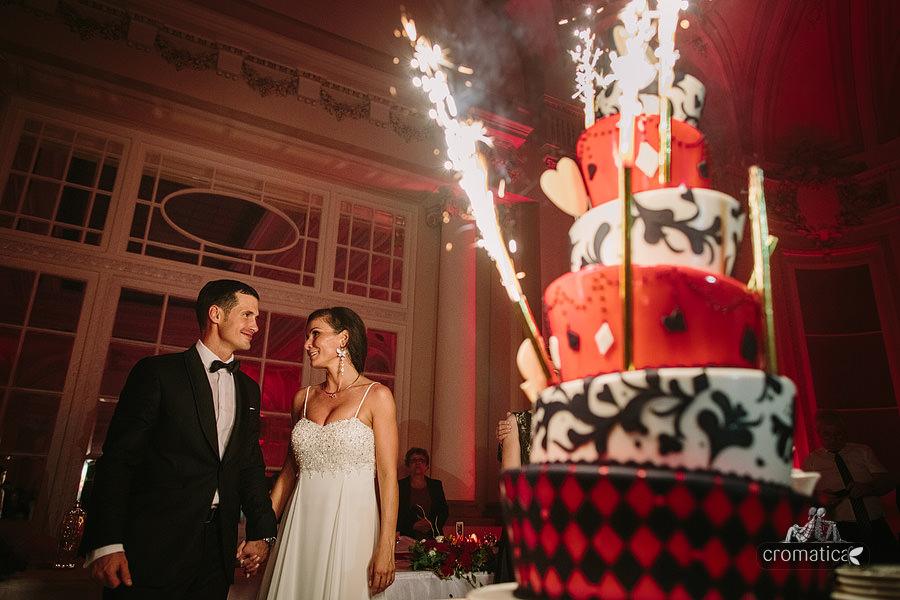 Lexa + Alex - Fotografii nunta (99)