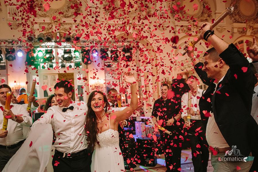 Lexa + Alex - Fotografii nunta (100)