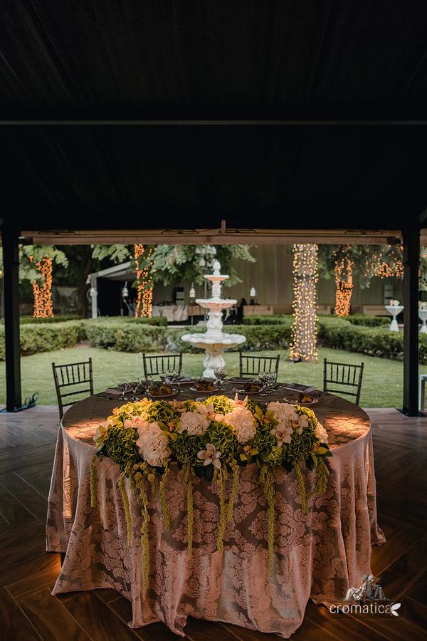 Cristina + Cornel - Nunta la Palatul Ghika (22)