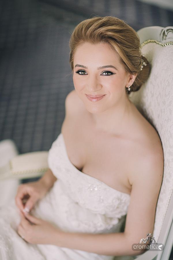 Ana + Rares - Fotografii nunta Bucuresti (3)
