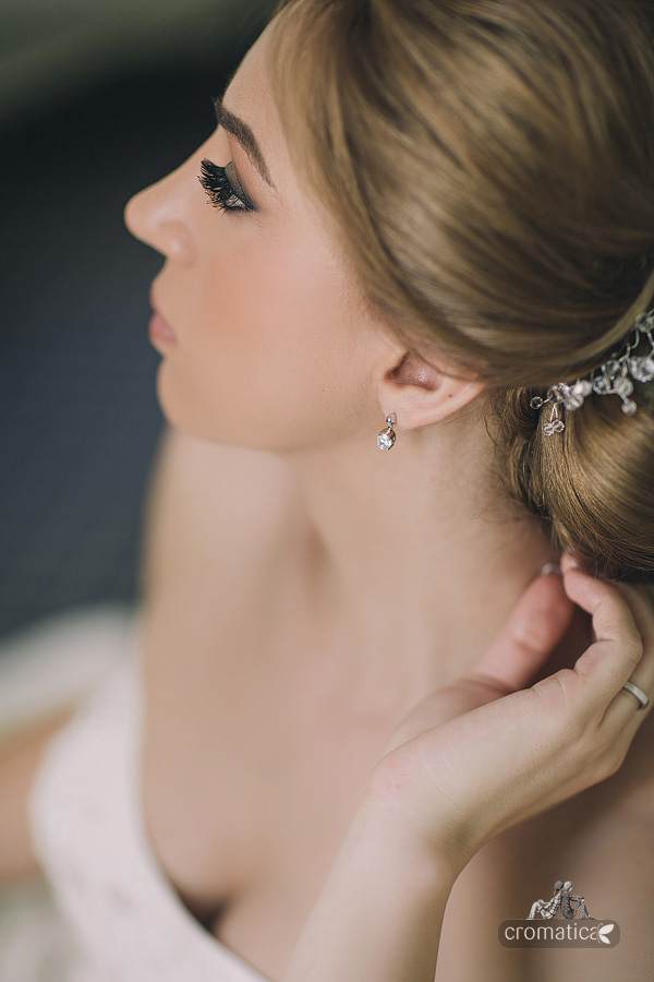 Ana + Rares - Fotografii nunta Bucuresti (4)