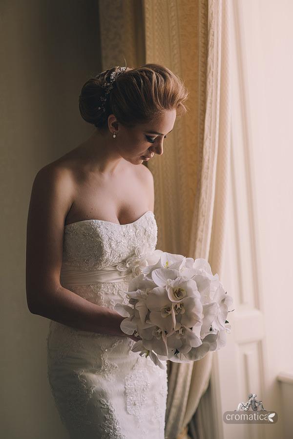 Ana + Rares - Fotografii nunta Bucuresti (5)