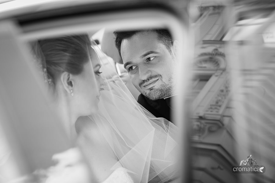Ana + Rares - Fotografii nunta Bucuresti (9)