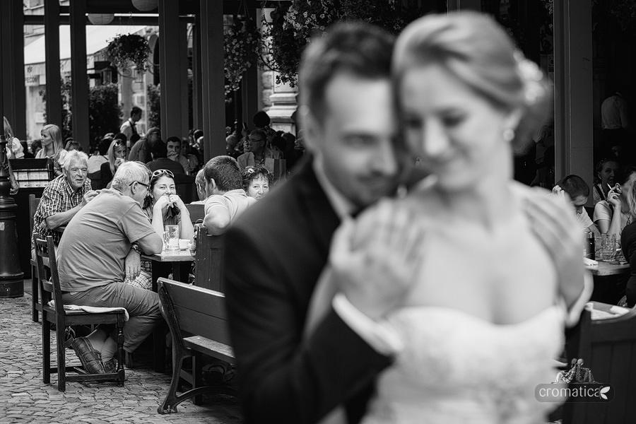 Ana + Rares - Fotografii nunta Bucuresti (11)