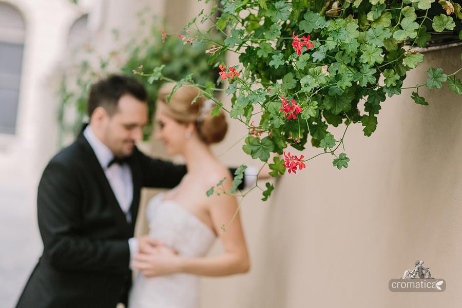 Ana + Rares - Fotografii nunta Bucuresti (13)