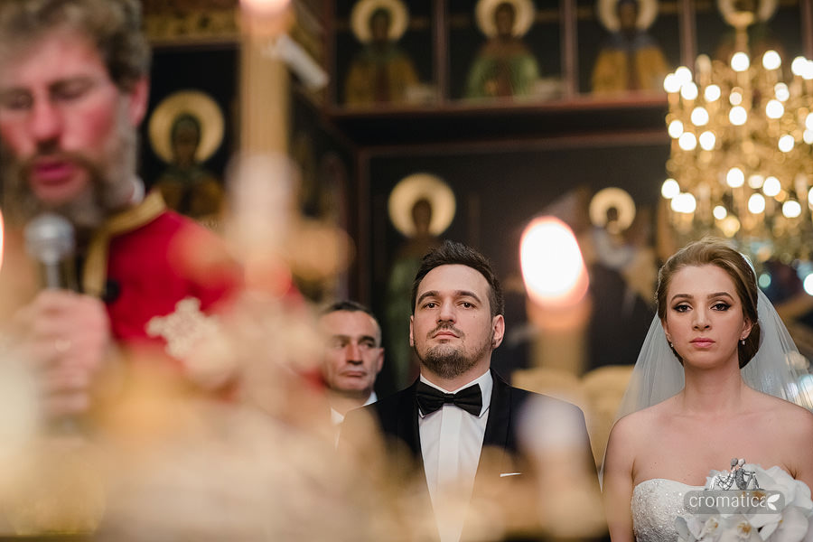 Ana + Rares - Fotografii nunta Bucuresti (19)