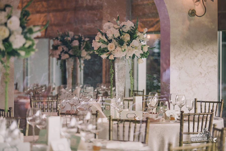 Ana + Rares - Fotografii nunta Bucuresti (20)