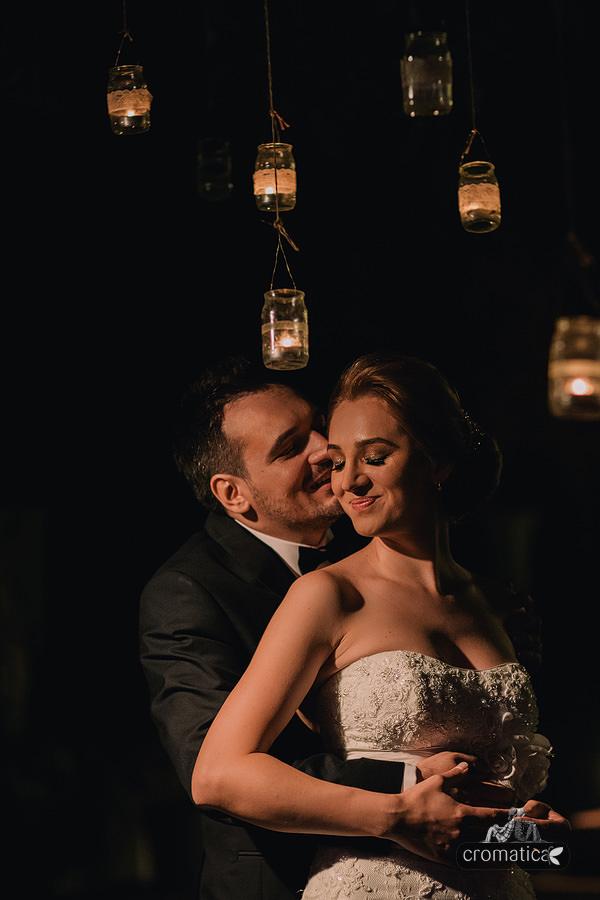 Ana + Rares - Fotografii nunta Bucuresti (23)