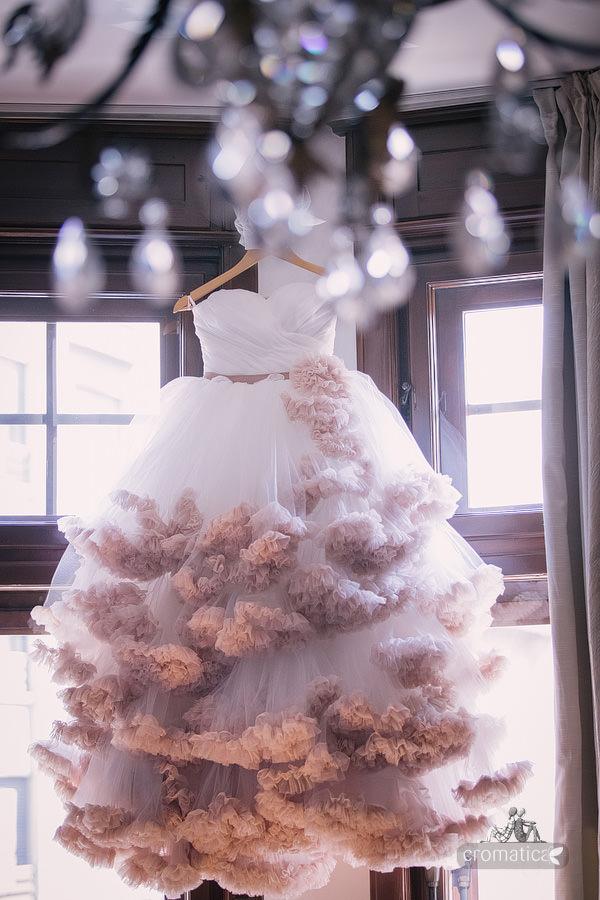 Andra + Matei - Fotografii nunta Bucuresti (2)