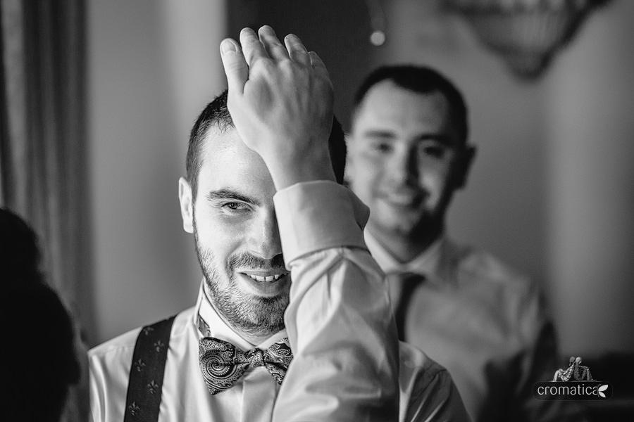 Andra + Matei - Fotografii nunta Bucuresti (12)