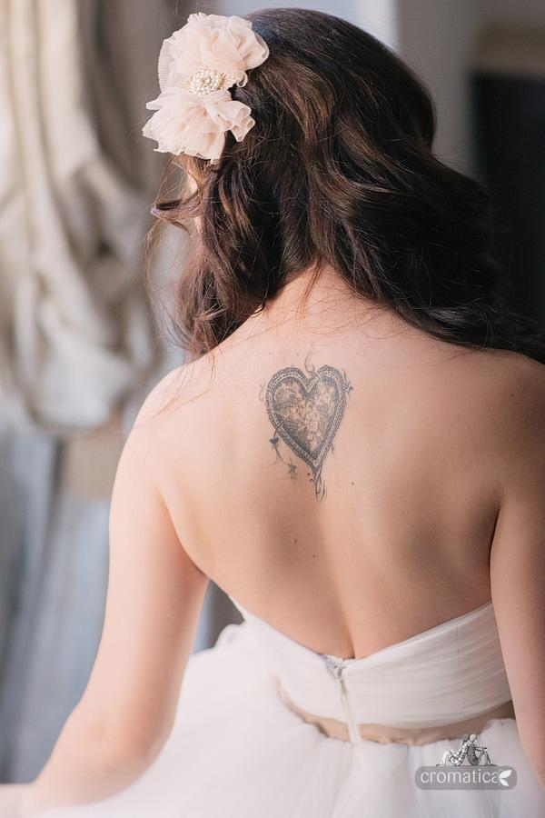 Andra + Matei - Fotografii nunta Bucuresti (15)